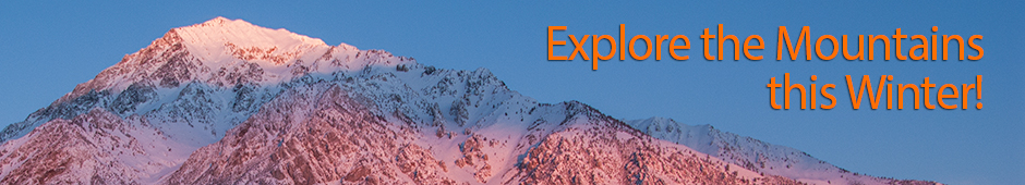largehomepagebanner-explorewinter