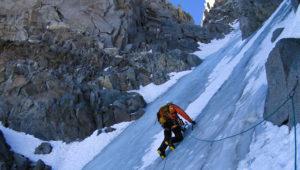 alpine ice is nice