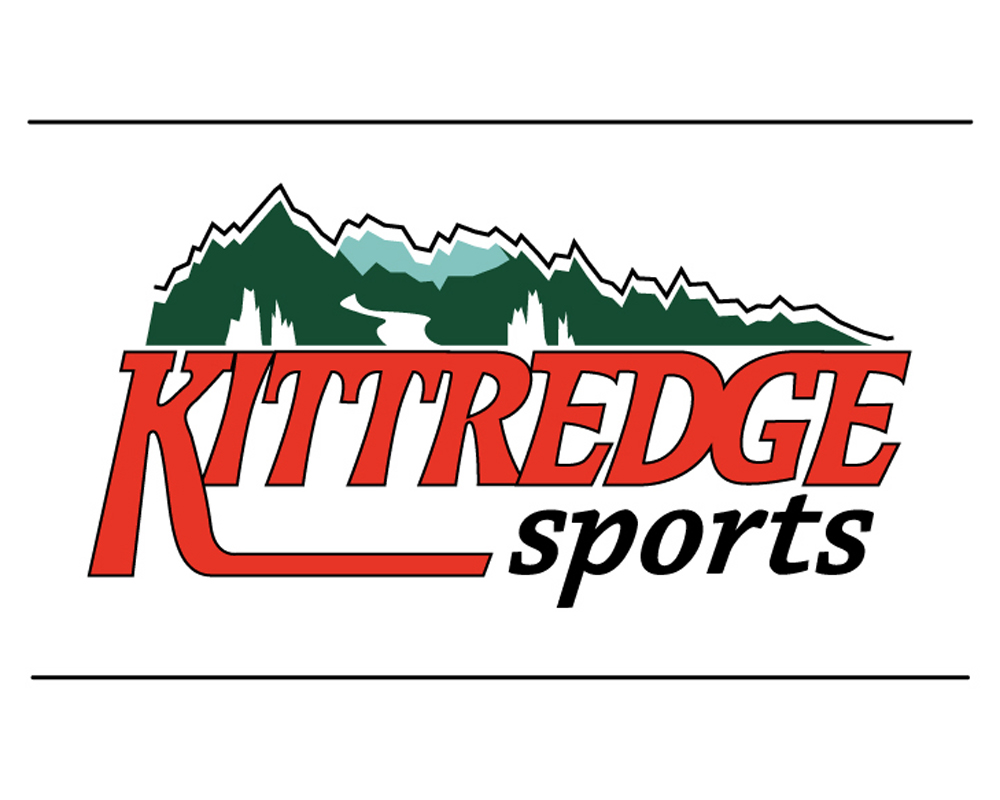 kittredge mammoth