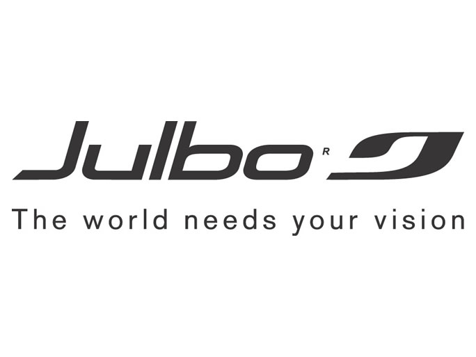 julbo sun glasses