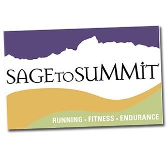 sage to summit bishop california